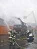 Brand Enzenkirchen_36