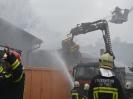 Brand Enzenkirchen_37