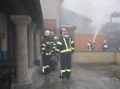 Brand Enzenkirchen_38