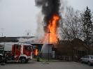 Brand Enzenkirchen_3