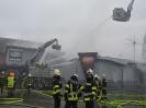 Brand Enzenkirchen_40