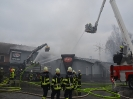 Brand Enzenkirchen_41
