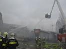 Brand Enzenkirchen_44