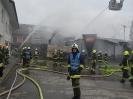 Brand Enzenkirchen_45