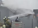 Brand Enzenkirchen_46