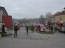 Brand Enzenkirchen_47