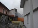 Brand Enzenkirchen_48