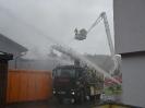 Brand Enzenkirchen_49