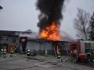 Brand Enzenkirchen_4