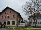 Brand Enzenkirchen_50