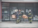 Brand Enzenkirchen_51