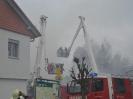 Brand Enzenkirchen_52