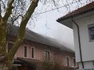 Brand Enzenkirchen_53