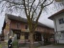 Brand Enzenkirchen_54
