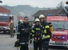 Brand Enzenkirchen_55