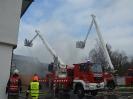 Brand Enzenkirchen_56