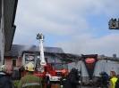 Brand Enzenkirchen_6