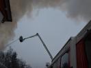 Brand Enzenkirchen_8