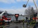 Brand Enzenkirchen_9
