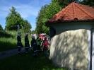 Brand Pausinger Kapelle_12