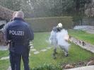 Rauchfangbrand  Niederham_18