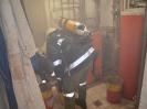 Rauchfangbrand  Niederham_22