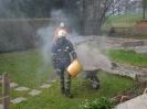 Rauchfangbrand  Niederham_25