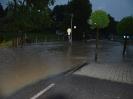 Überflutung_1