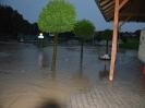 Überflutung_2