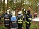 Gemeinschaftsübung FF Raab & FF ST Bründl_115