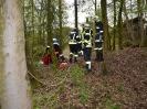 Gemeinschaftsübung FF Raab & FF ST Bründl_41