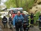 Gemeinschaftsübung FF Raab & FF ST Bründl_68