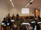 Weber Seminar_1
