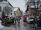 Brand Enzenkirchen Autzinger_10