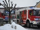 Brand Enzenkirchen Autzinger_12