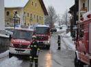Brand Enzenkirchen Autzinger_13