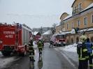 Brand Enzenkirchen Autzinger_14