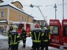 Brand Enzenkirchen Autzinger_15