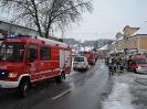 Brand Enzenkirchen Autzinger_19
