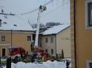 Brand Enzenkirchen Autzinger_20