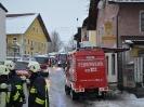 Brand Enzenkirchen Autzinger_23