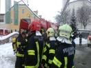 Brand Enzenkirchen Autzinger_4