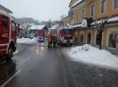 Brand Enzenkirchen Autzinger_5