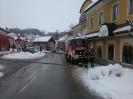 Brand Enzenkirchen Autzinger_8