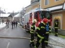 Brand Enzenkirchen Autzinger_9