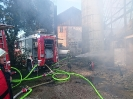 Brand ST Willibald_12