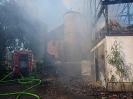 Brand ST Willibald_14