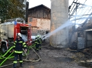 Brand ST Willibald_4