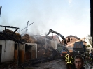 Brand ST Willibald_5