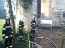 Brand ST Willibald_6